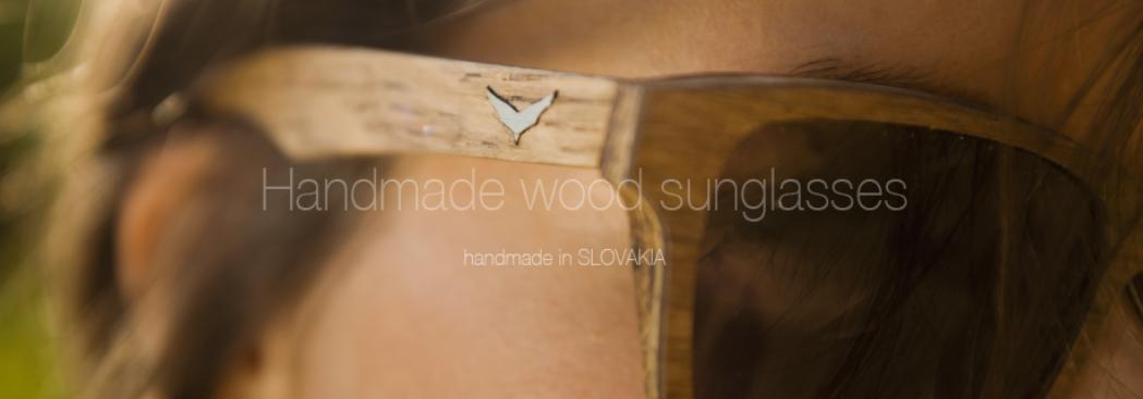 drevené,slnečné,polarizačné,okuliare,dřevěné,sluneční,polarizační,brýle,logo,