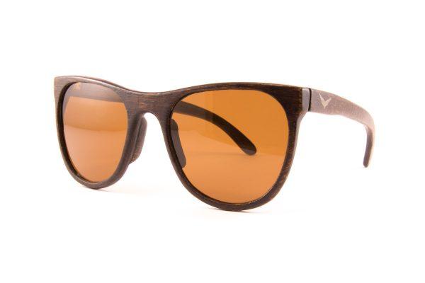 okuliare,drevene,slnecne,polarizacne,z dreva,bryle,dřevěné,slunečni,polarizačni,ze dřeva,eyewear